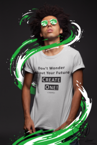 t-shirt-mockup-of-a-man-with-dark-glasses-under-a-bright-light-22859